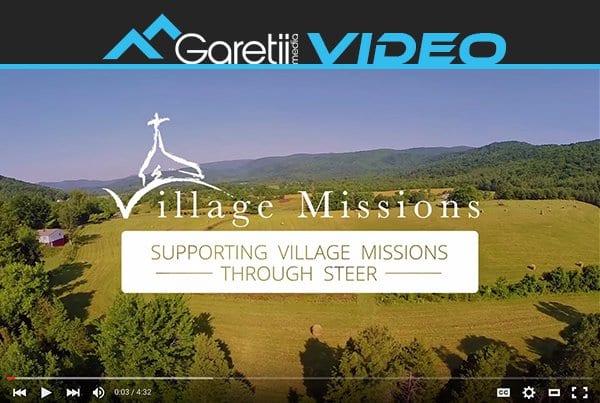 Village Missions & STEER