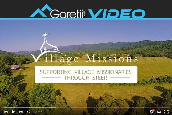 Village Missionaries & STEER