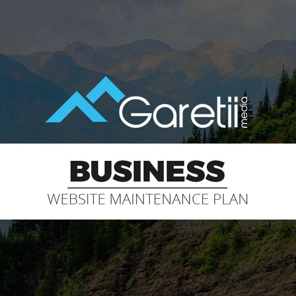 Business plan for dating website